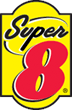 Super 8 by Wyndham Sioux Falls - 2616 E 10th St, Sioux Falls, South Dakota 57103