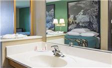 Standard Room Sink